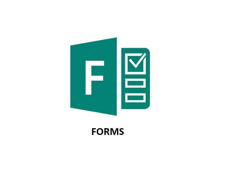 MVPTMS FORMS
